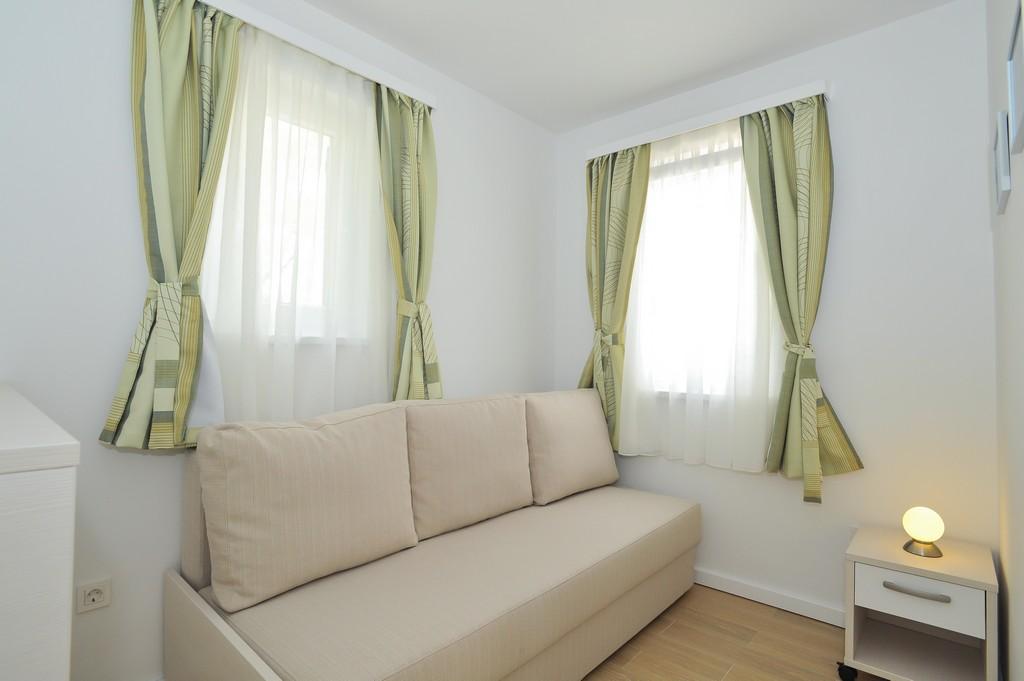 Mletak-Two bedroom apartments