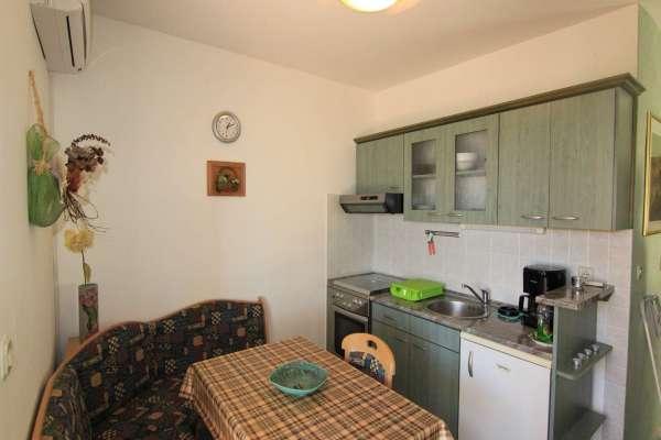 Apartment Matko
