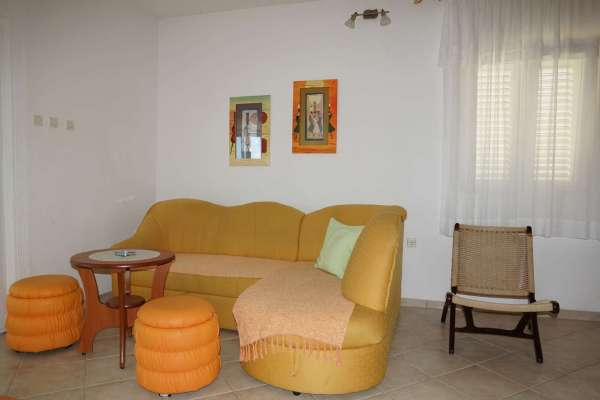 Apartment Juric