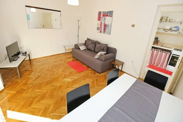 Apartment Zita