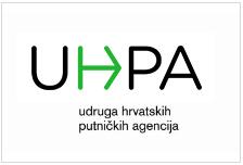 UHPA logo