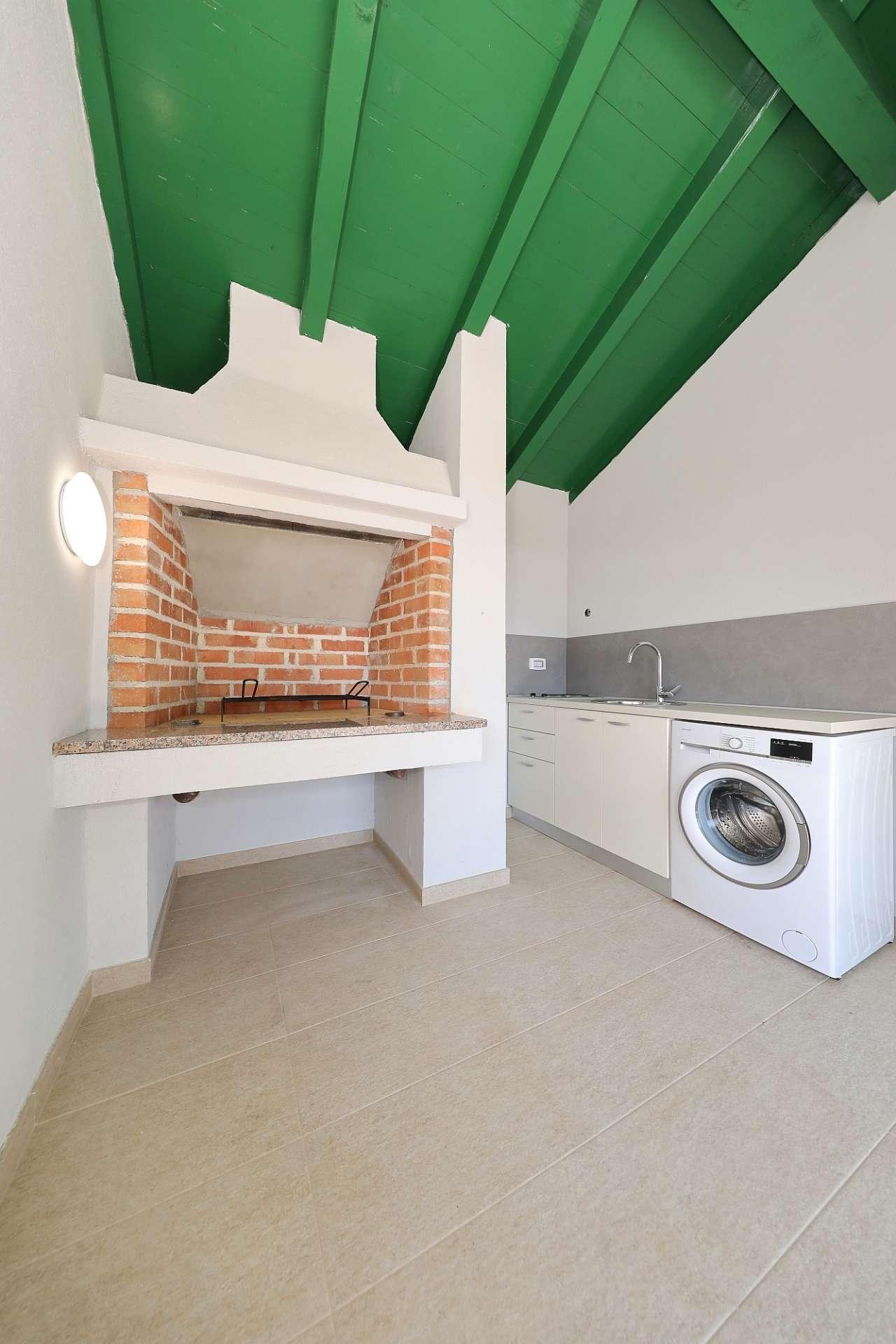 Mletak superior apartments