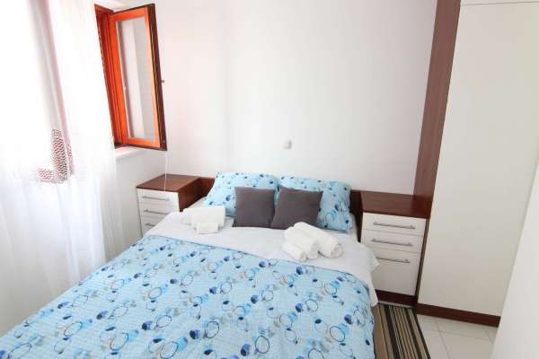 "Apartman ""Sunrise 1"""