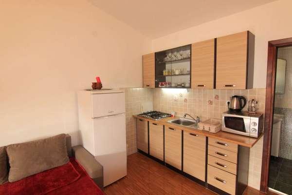 "Apartment ""Senada 2"""